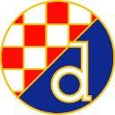NK Dinamo Zagreb download besplatne slike pozadine za mobitele