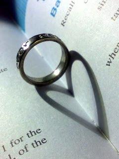 Vjenčani prsten srce download besplatne pozadine slike za mobitele