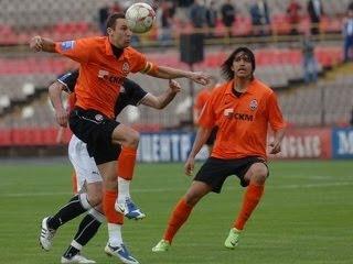 Dario Srna, FC Šahtar download besplatne pozadine slike za mobitele