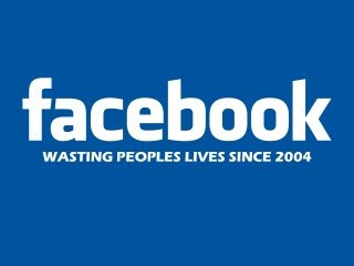 Facebook download besplatne pozadine slike za mobitele free mobile wallpapers