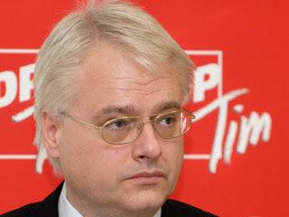 Ivo Josipović - SDP, hrvatski predsjednik download besplatne pozadine slike za mobitele