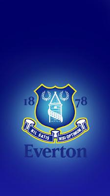 FC Everton 1878 download besplatne pozadine slike za mobitele