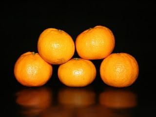 mandarine voće download besplatne pozadine slike za mobitele