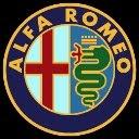 Alfa Romeo logo download besplatne slike pozadine za mobitele