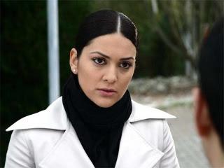 Turska TV serija 1001 noć - Šeherezada download besplatne pozadine slike za mobitele