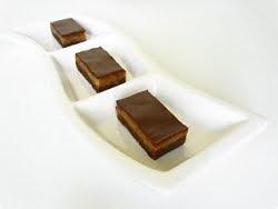 Bajadera sa kokosovim brašnom - recepti za kolače i torte
