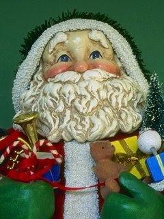 Božićne slike djed Mraz download besplatne sličice pozadine za mobitele