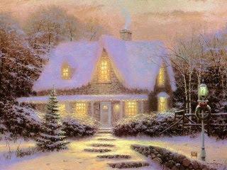 Božićne slike besplatne pozadine za mobitele download free mobile wallpapers Christmas