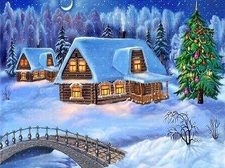 Božićne slike besplatne pozadine za mobitele download hr