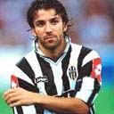 Alessandro DelPiero, Juventus FC download besplatne slike pozadine za mobitele