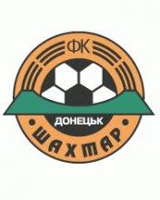 FK Šahtar download besplatne slike pozadine za mobitele