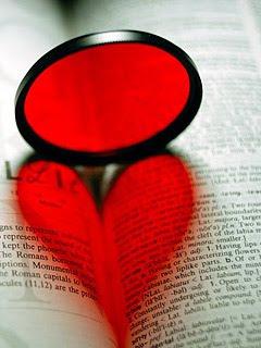 ljubavne slike besplatne pozadine za mobitele download