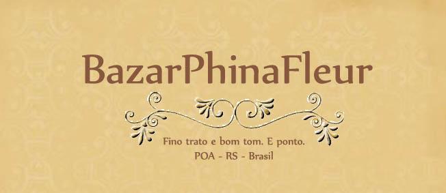 Phina Fleur