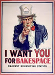 Bake Space