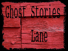 Ghost Story Lane - SOLD