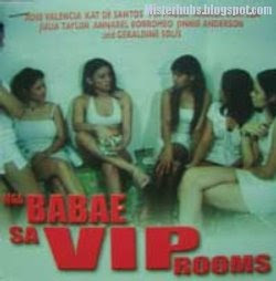 Pinoy Classic Bold Movies