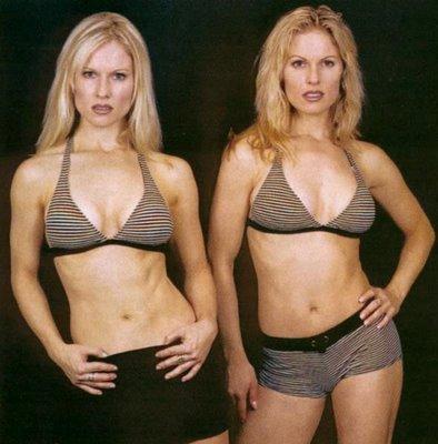 [The+Klimaszewski+Twins-wcw-wrestling.jpg]