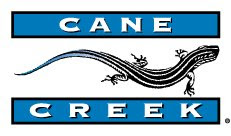 Cane Creek components