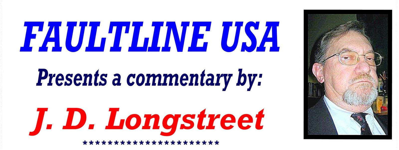 [Faultline+USA+]