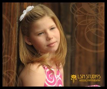 foto de The LSN Studios Photography Blog: Whitney