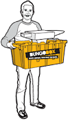 BungoBox Franchise