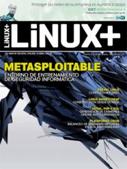LiNUX+ 07/2010 (65)