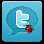 Fallo de seguridad en Twitter