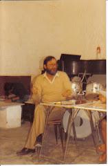 Παροικιά 1983