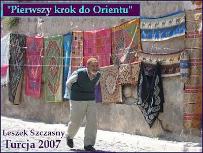 http://2.bp.blogspot.com/_9EXzOWIaKX8/Sx_lONQMoaI/AAAAAAAAAck/FundfJ_RAW4/s400/turcja-mala-zapowiedz-szczasny.jpg