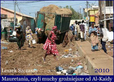 http://2.bp.blogspot.com/_9EXzOWIaKX8/TMnuR8-zTAI/AAAAAAAAA6E/VcNQUOrnHNo/s400/nowe-mauretania2010-leszekszczasny-blogspot.jpg