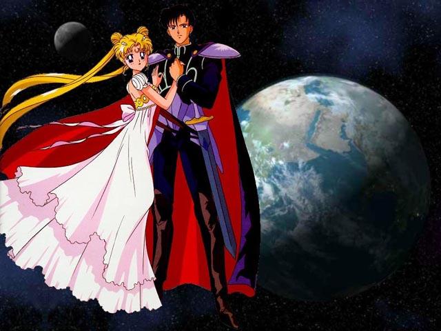 Galeria de Sailor Moon 55276big2
