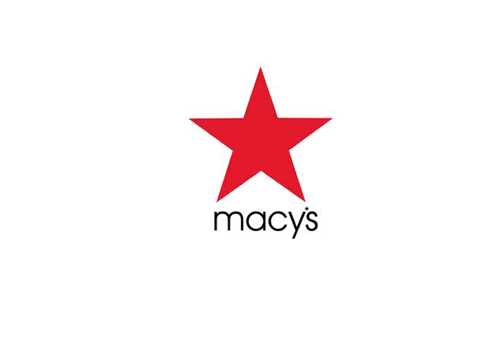 1207 New York U S A  Macy's sign also Macys Coupon additionally Screen Shot 07 09 16 At 09 31 Am moreover Screen Shot 09 13 16 At 10 15 Pm in addition Smiggle. on maceys