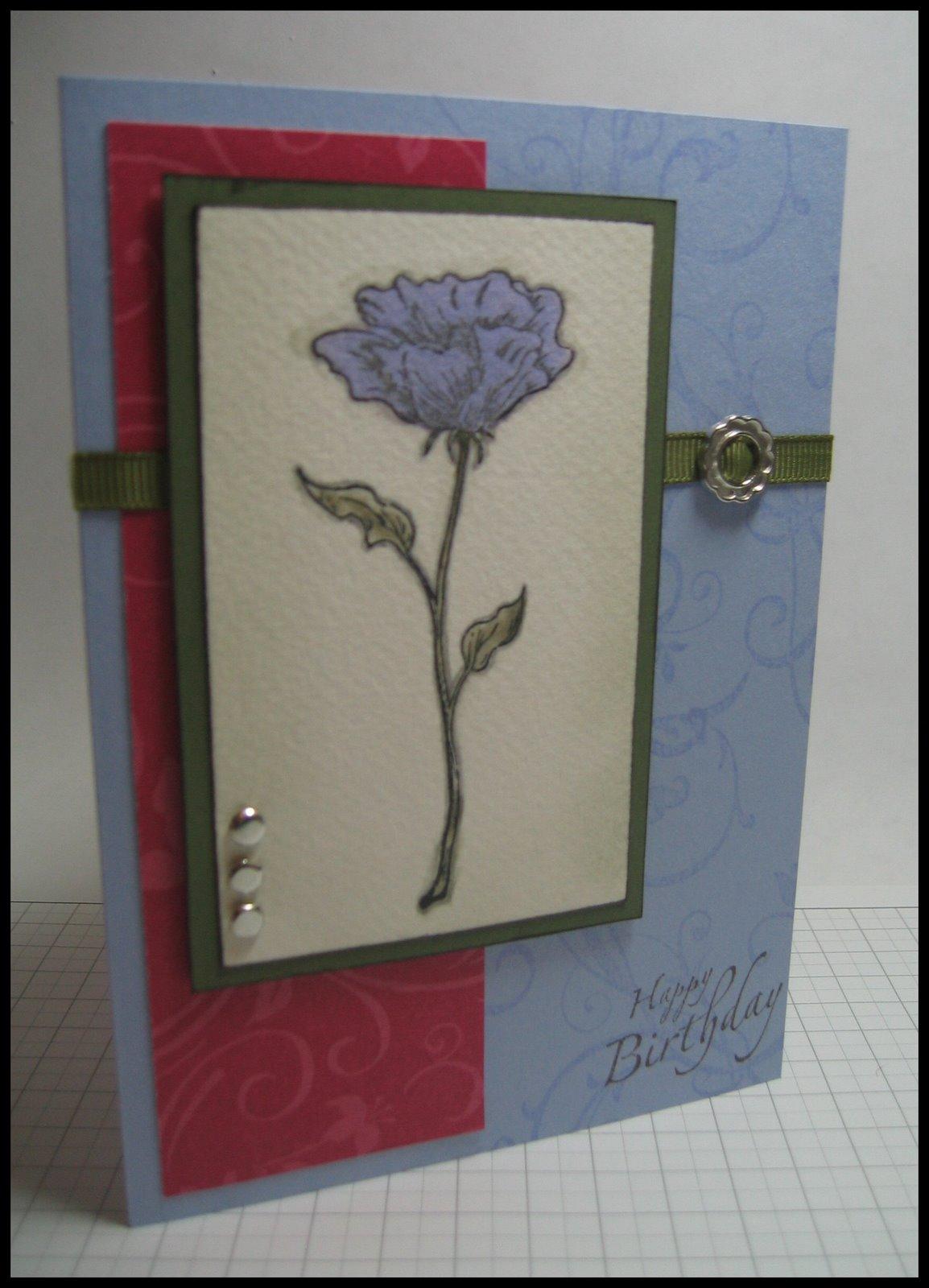 [bloomin+6+-+dannies+bday+card]