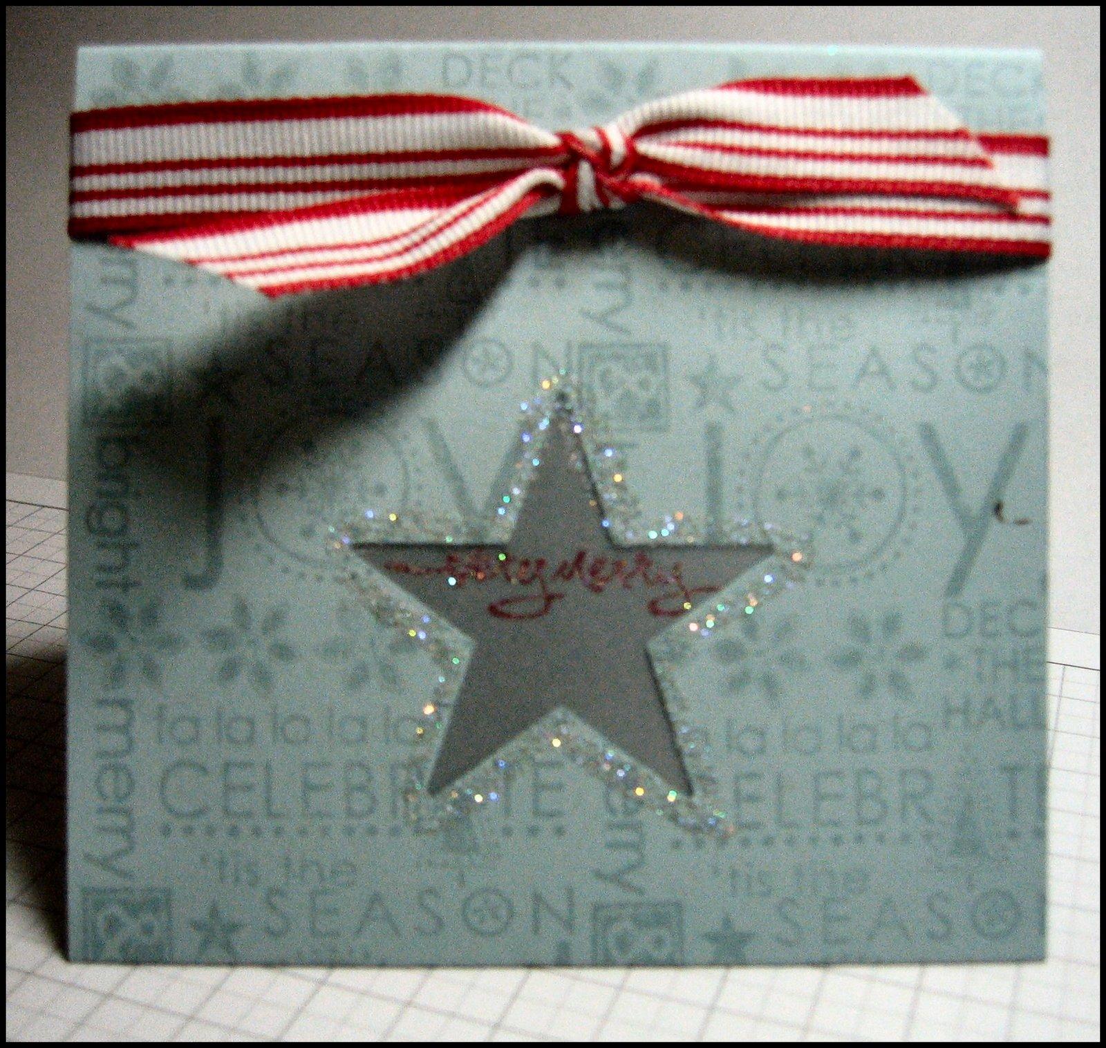 [star+window]