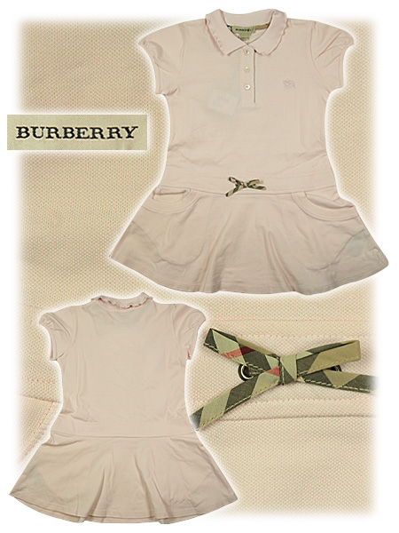 ����� ����� ����� burberry