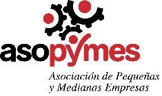 AsoPYMES