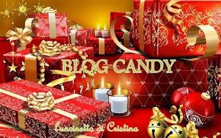 http://2.bp.blogspot.com/_9EhTzdTvoLM/Su8FB3g9-lI/AAAAAAAABbE/F6ecmuN77BA/s320/sa_3.jpg