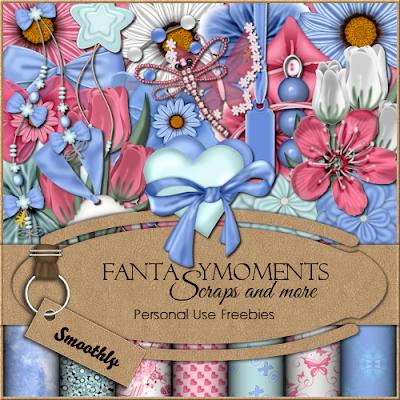 http://fantasymoments-scraps.blogspot.com/2010/01/scrapkit-smoothly.html