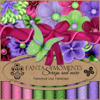 http://fantasymoments-scraps.blogspot.com/2009/04/kit-cantara.html