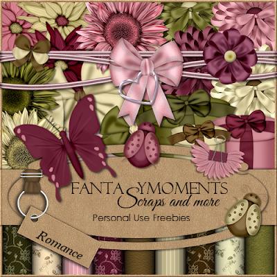 http://fantasymoments-scraps.blogspot.com/2009/05/kit-romance.html