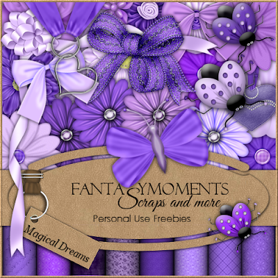 http://fantasymoments-scraps.blogspot.com/2009/06/kit-magical-dreams.html