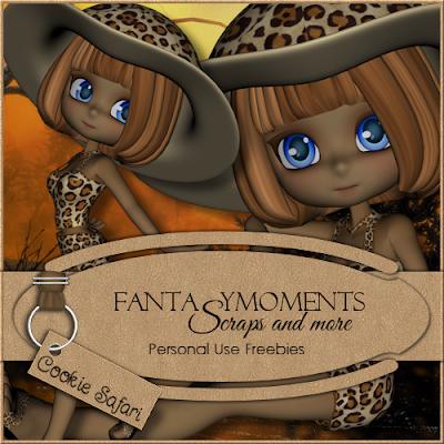 http://fantasymoments-scraps.blogspot.com/2009/07/poser-tubes-cookie-safari.html