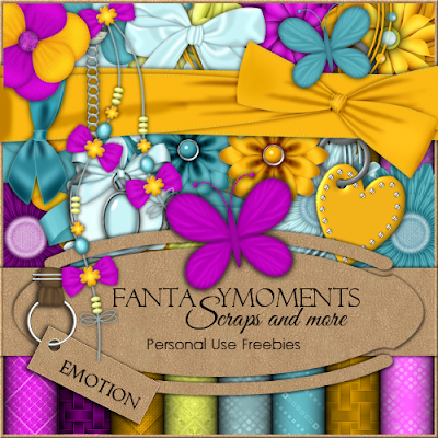 http://fantasymoments-scraps.blogspot.com/2009/07/kit-emotion.html