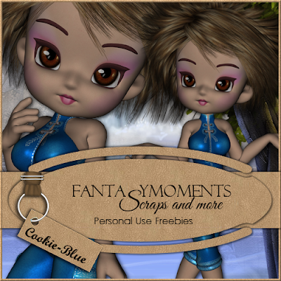 http://fantasymoments-scraps.blogspot.com/2009/08/poser-tubes-cookie-blue.html