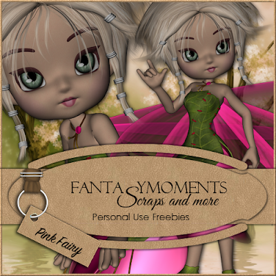 http://fantasymoments-scraps.blogspot.com/2009/09/poser-tubes-cookie-pink-fairy.html