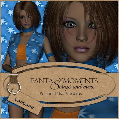 http://fantasymoments-scraps.blogspot.com/2009/09/poser-lantana.html