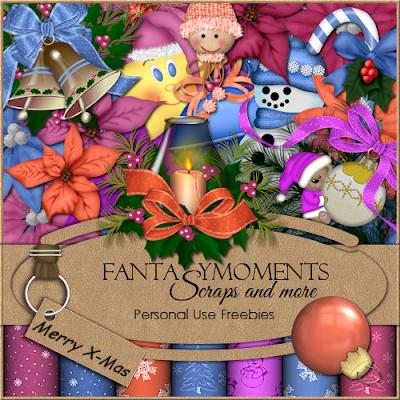 http://fantasymoments-scraps.blogspot.com/2009/11/scrapkit-merry-x-mas.html