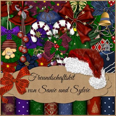 http://fantasymoments-scraps.blogspot.com/2009/11/freundschaftskit-von-sanie-und-sylvie.html
