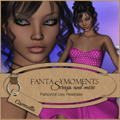 http://fantasymoments-scraps.blogspot.com/2009/11/posertubes-carmella.html