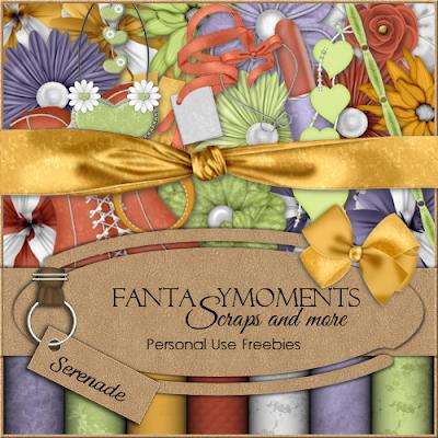 http://fantasymoments-scraps.blogspot.com/2009/11/scrapkit-serenade.html